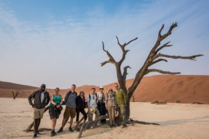 sossusvlei-dead-vlei-group-shot-african-holiday-planning