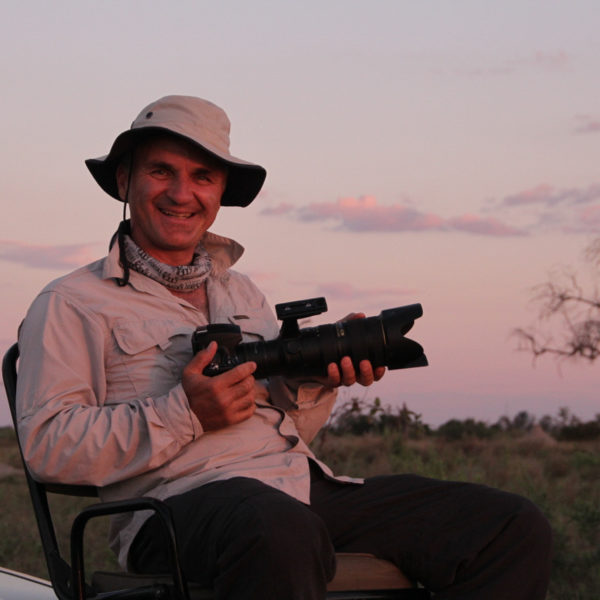 michael-snedic-photographic-safaris